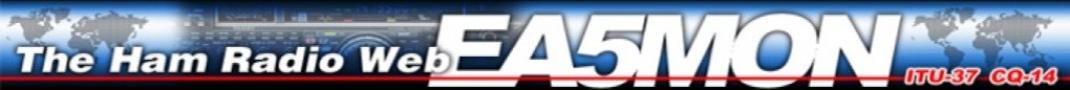 EA5MON