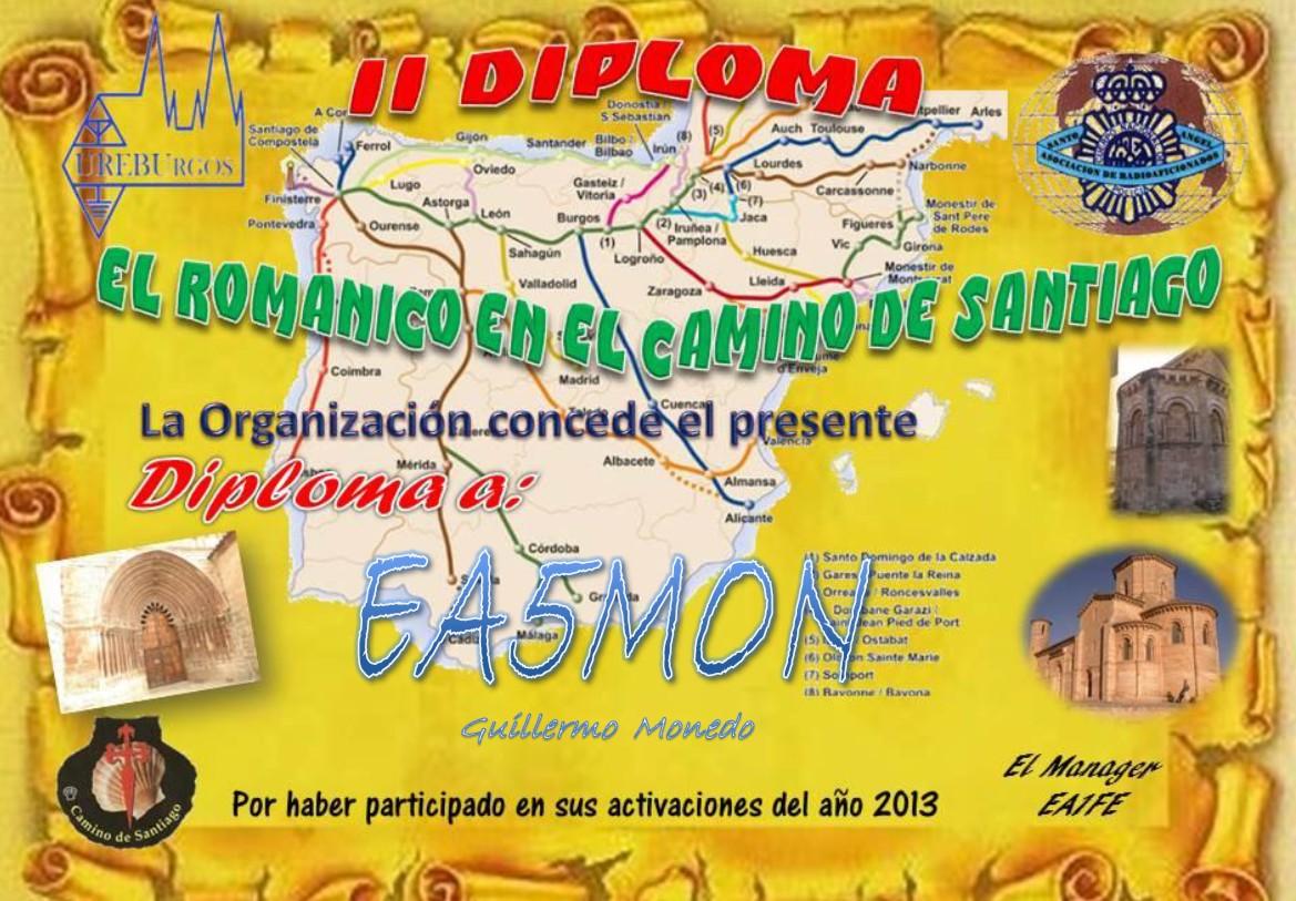 2013-CNF_Diploma_Ganador_zona_5