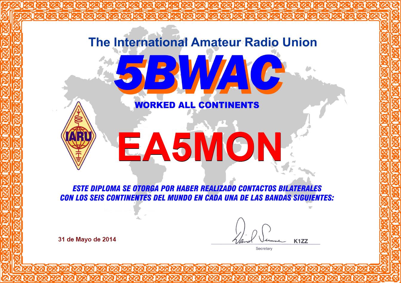 diploma-5BWAC-2014