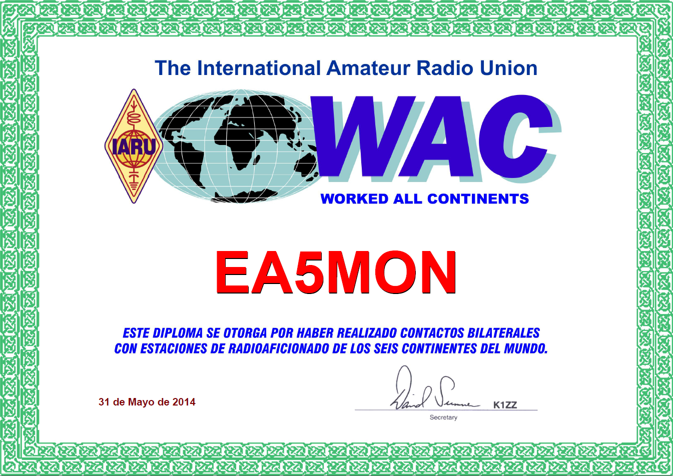 diploma-WAC-2014