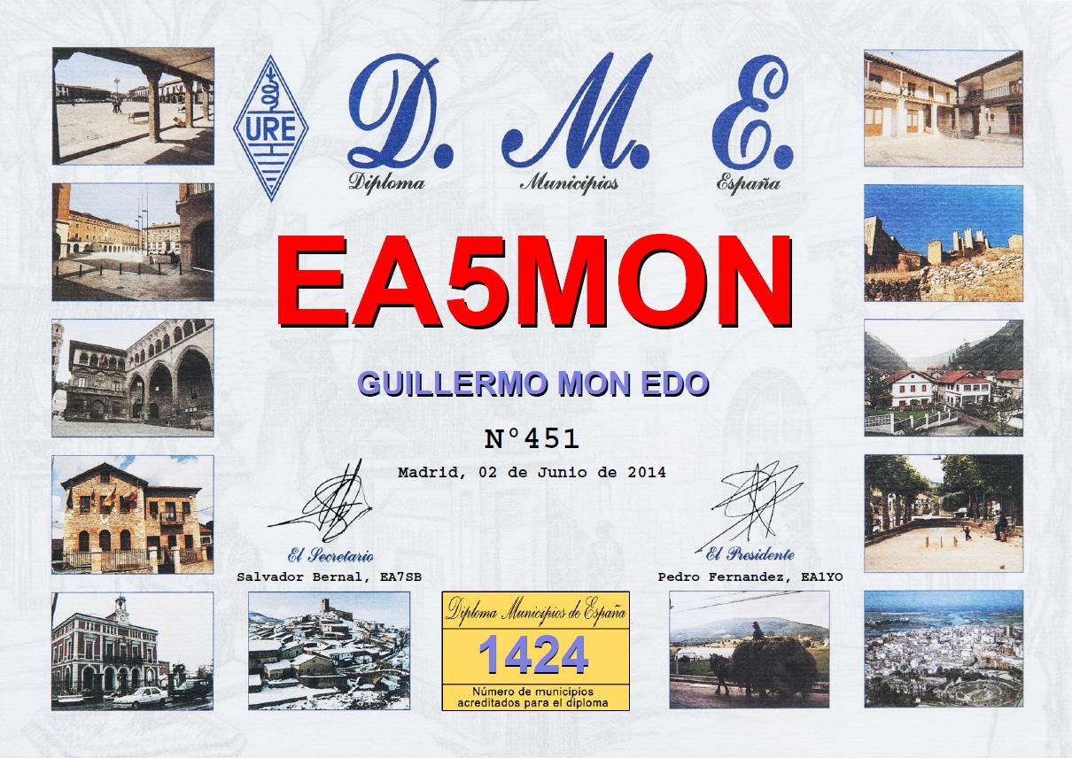 diploma- DME-2014