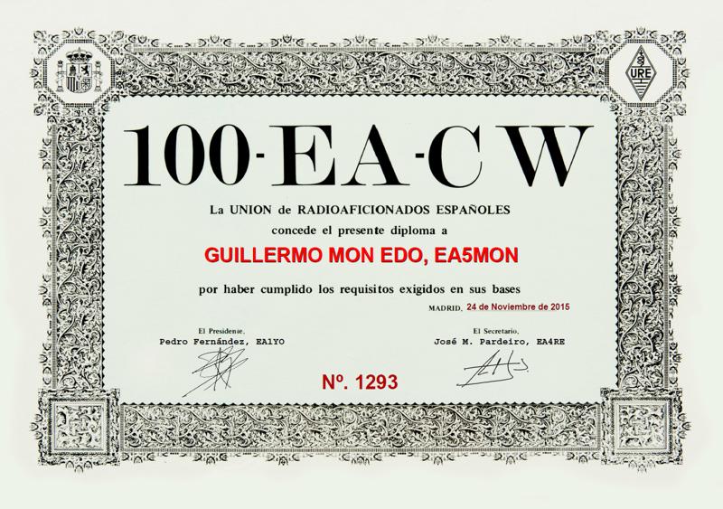 Diploma_100_EA_CW_24-11-2015