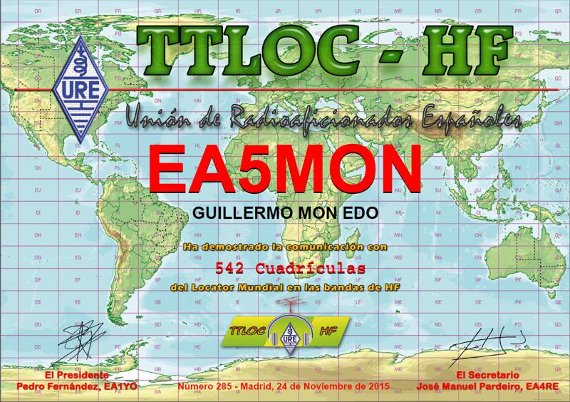 Diploma_TTLOC_24-11-2015