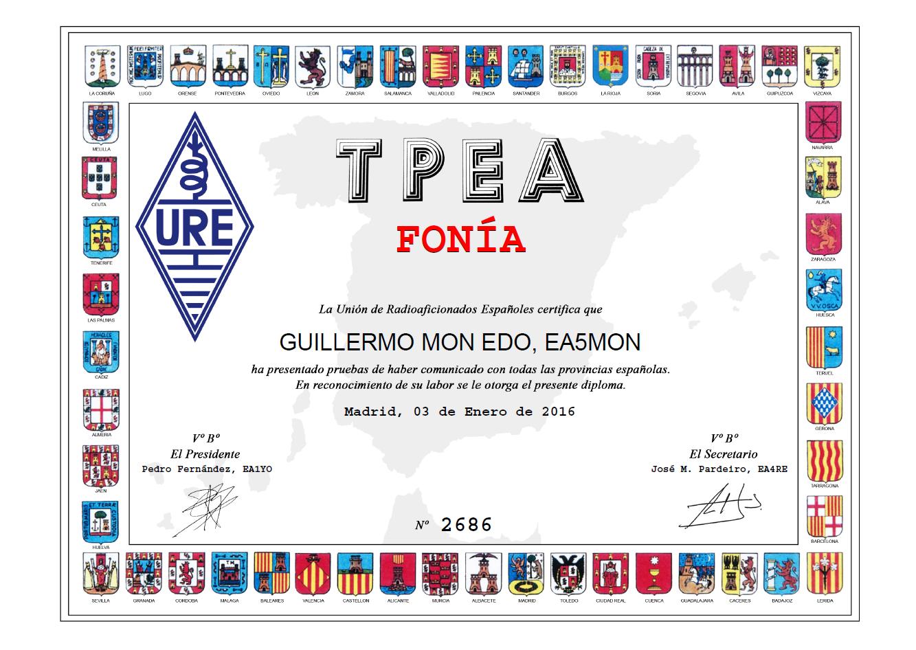 Diploma-Guillermo-Mon_tpeapdf-fonia-03-01-2016