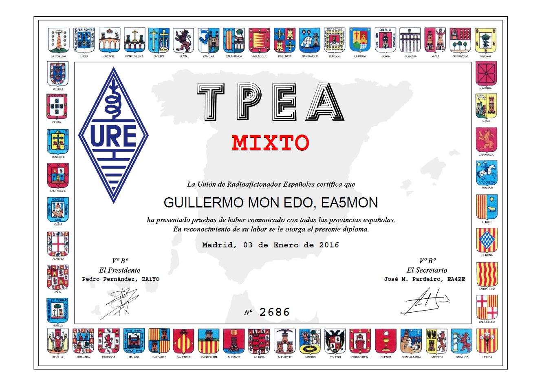 Diploma-Guillermo-Mon_tpeapdf-mixto-03-01-2016