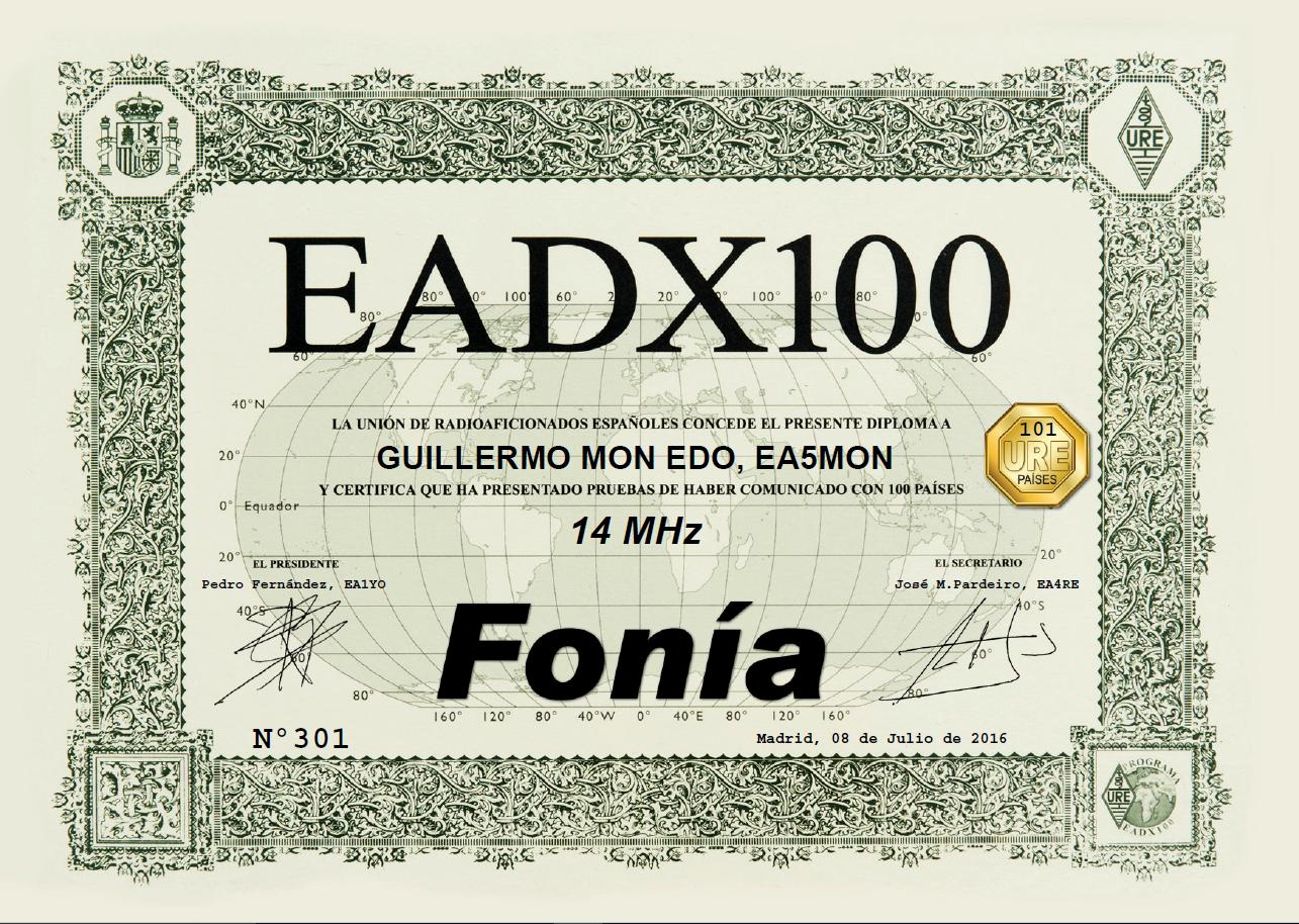 EADX100_20m-08-07-2016