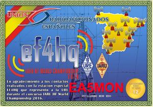 EA5MON_IARU-2016